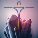 Icon for Crystal Guru