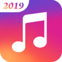 Icon for Free Music Player – Online & Offline MP3 Player