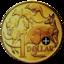 Aussie Coins Pro Plus