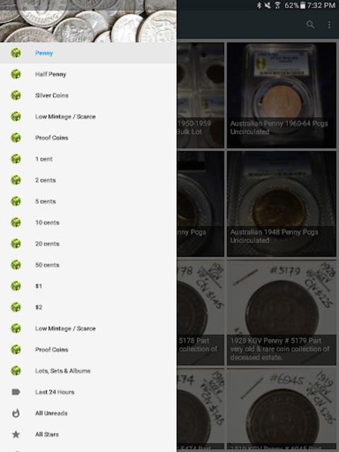 Aussie Coins Pro Plus screenshot 14