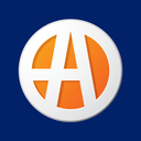 Icon for Autotrader - Cars For Sale