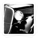 Icon for Aviary Effects: Noir