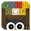 Word Owls Word Search 3rd Third Grade Sight Words
