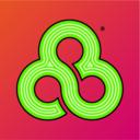 Icon for Bonnaroo