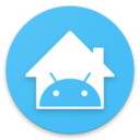 Icon for HomeAssist