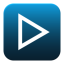 Icon for Hotkey Music Control for Garmin Connect IQ Watches