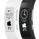 Icon for Clocki for SmartBand Talk
