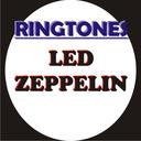 Icon for Best Led Zeppelin Ringtones