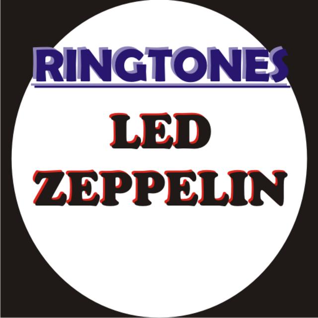 Best Led Zeppelin Ringtones screenshot 1