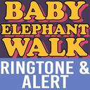 Icon for Baby Elephant Walk Ringtone