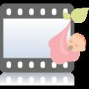 Icon for Babyflix