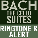 Icon for Bach The Cello Suites Ringtone