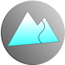 Icon for Backcountry Map