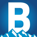 Icon for BACKPACKER