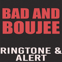 Icon for Bad and Boujee Ringtone