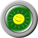 Icon for Magic Green Screen Effects Video Player
