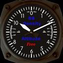 Icon for BB Density Altitude Calculator