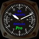 Icon for BB Density Altitude Tool Pro