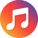 Icon for Free MP3 Music Download Player