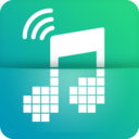 Icon for Free Ringtones Download