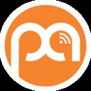 Icon for Podcast Addict