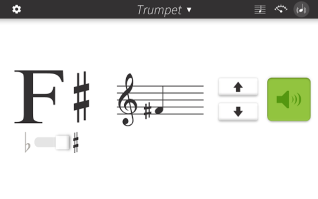 Bandmate Chromatic Tuner Pro screenshot 8