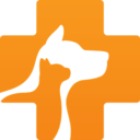 Icon for Banfield Pet Health Tracker