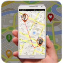 Icon for Mobile Number Tracker GPS