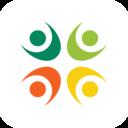 Icon for Baritastic - Bariatric Tracker
