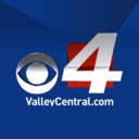 Icon for CBS 4 News