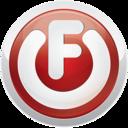 Icon for FilmOn Free Live TV