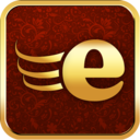 Icon for eCard Express