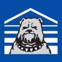 Icon for Basement Watchdog CONNECT® – Watching out for you!