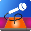 Icon for Vocalist, Singing Exercises