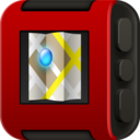 Icon for NavMe for Pebble