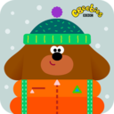 Icon for Hey Duggee: The Exploring App