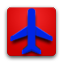 Icon for Flight Instruments