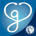 Icon for ACC Guideline Clinical App