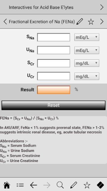 Acid Base Electrolytes pocket screenshot 4
