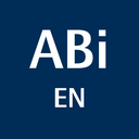 Icon for Antibiotics pocket