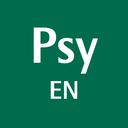 Icon for Psychiatry pocket