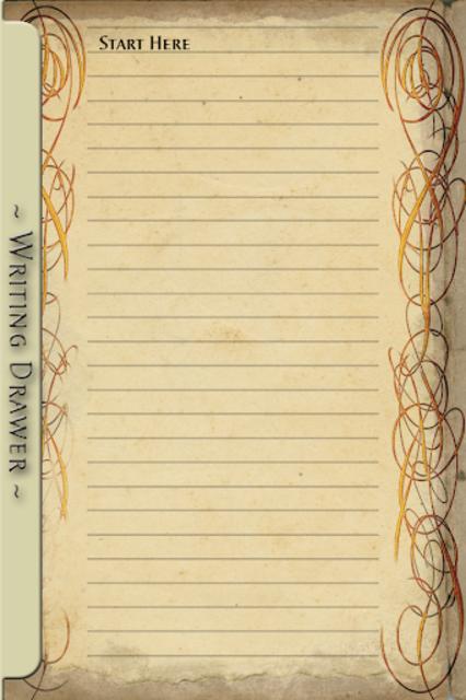 Pathways to Faery screenshot 7