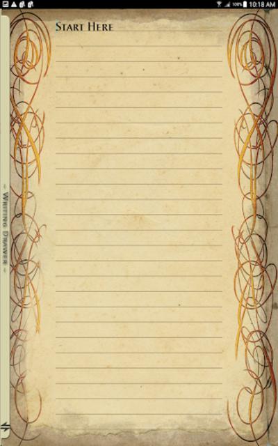 Pathways to Faery screenshot 13