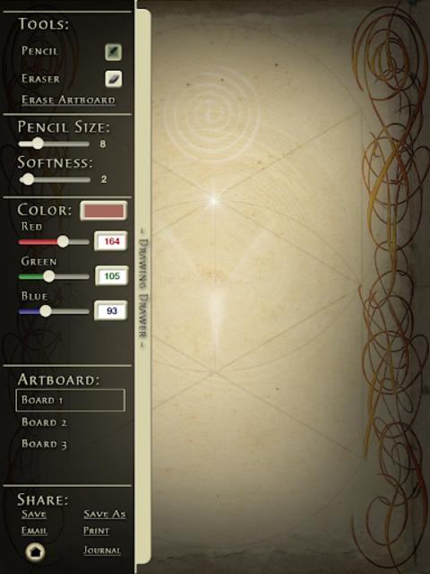 Pathways to Faery screenshot 19