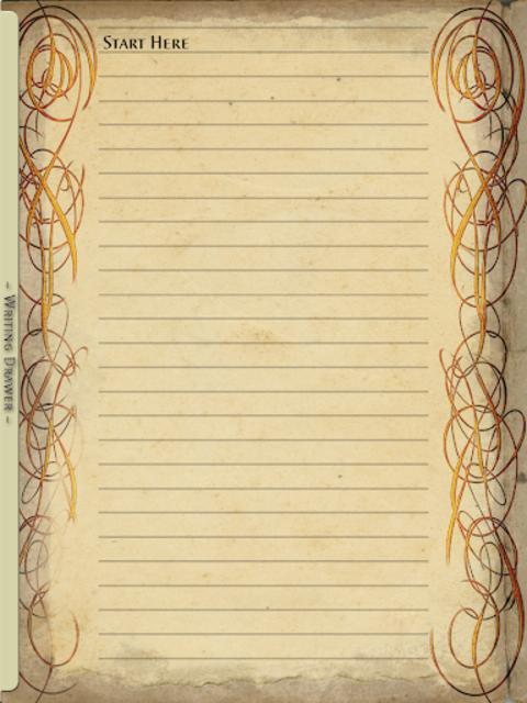 Pathways to Faery screenshot 20