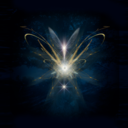 Icon for Pathways to Faery