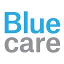 Icon for BlueCare