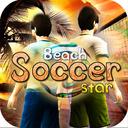 Beech Soccer