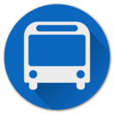 Icon for TriMet Tracker