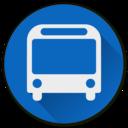 Icon for TriMet Tracker Free